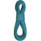 Edelrid Kestrel Pro Dry Rope 8,5mm 50m aqua-oasis